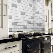 Kitchen Wall Tiles Uk Kitchen Wall Tile Uk House Decor
