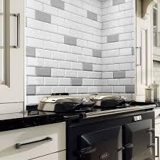 Kitchen Tile Uk Kitchen Wall Tile Uk House Decor