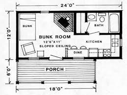 Best Of 4 Bedroom House Plans On Stilts