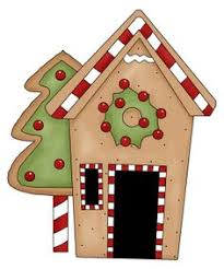 gingerbread house clipart background. Perfect Clipart Transparent Gingerbread Cliparts 2673286 License Personal Use And House Clipart Background R