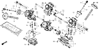 honda shadow 750 carburetor diagram 1milioncars honda shadow engine wiring diagram as honda vf750c 1988