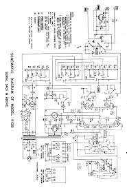 furthermore Hp Power Adapter Wiring Diagram Expert Power Cord Wiring Diagram Hp besides HP Pavilion Slimline  puters power supply connector pinout diagram as well  also 360 Power Supply Pinout On Xbox 360 Slim Power Cord Wiring Diagram likewise Lowrance Help Topics   working Diagrams  Wiring Diagrams moreover  additionally Wiring Diagram For Hp Power Supply   Trusted Wiring Diagrams • besides Power Supply Schematic   Trusted Wiring Diagram in addition Bench Power Supply Unit   laurenharris likewise . on hp power adapter wiring diagram