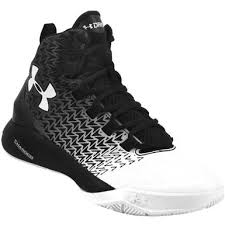 under armour volleyball shoes. under armour clutchfit drive 3 bgs basketball - boys silver red black volleyball shoes