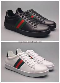 gucci shoes for men. gucci products diytrade china manufacturers suppliers directory shoes for men k