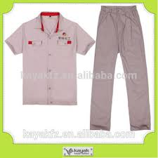 Custom Unisex Short Sleeve Uniform Buy Uniform Fedex Short Sleeve Uniform Custom Uniform Product On Alibaba Com
