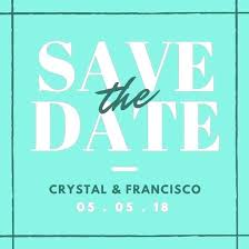 save the date email templates free save the date email template free hydrellatone info