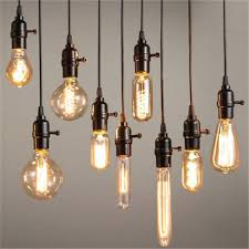 appealing small chandelier light bulbs for your house inspiration chandeliers 40 watt frosted candelabra