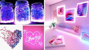 room decor diy ideas. DIY Room Decor! TOP 15 Decorating Ideas Wall Decor, Hacks, Accessories : 2018 Decor Diy