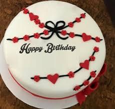 Name Birthday Cablocommongroundsapexco