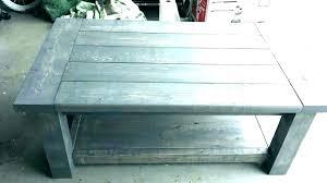 grey wash wood gray wash coffee table gray wash wood grey wash wood coffee table for