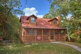 3 bedroom cabins near gatlinburg. cabin photos 3 bedroom cabins near gatlinburg r