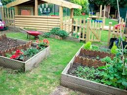 Backyard Ideas Kid Friendly Exciting Backyard Ideas For Kids
