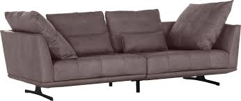 L Shaped Sofa Design Pictures Gutschmidt Velten