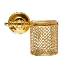 Gold Bathroom 20 Gold Bathroom Accessories Gold Colored Bath Decor Ideas