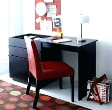 compact office furniture. Simple Office Compact Office Furniture Desk Small With Regard To Decorations 11 C