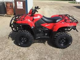 2018 suzuki kingquad 500.  kingquad 2018 suzuki kingquad 500axi power steering special edition and suzuki kingquad 500
