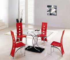 Dining Chair Price Spectacular Nilkamal Plastic Dining Table Price About Furniture