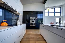 modular cabinet furniture. 2017 Popular Modular Kitchen Cabinet Suppliers China Plywood Carcas New Design Furniture Paint Lacquere Dular E
