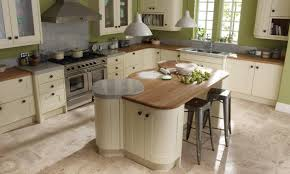 Kitchen Microwave Cabinet Kitchen Designs Natural Pine Kitchen Cabinets With Table Sink