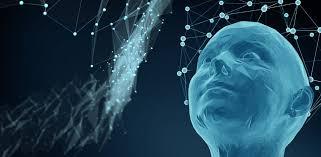Qué diría Aristóteles sobre la inteligencia artificial? | BBVA