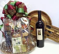 bon appe gift basket