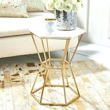 accent coffee table accent tables living room gold accent table ideas coffee and on furniture gorgeous accent coffee table