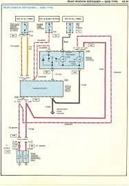 wiring diagrams universal power window wiring diagram at Gm Window Switch Wiring Diagram