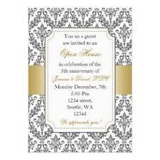 Open House Invite Samples 20 Best Open House Business Invitations Images Business Invitation