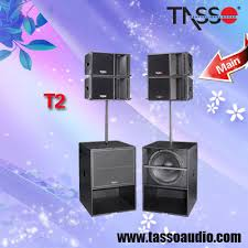 concert stage speakers. china outdoor concert stage pro speakers - speakers, speaker
