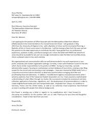 Example Letter Cover Letter Example Pixtasyco 14