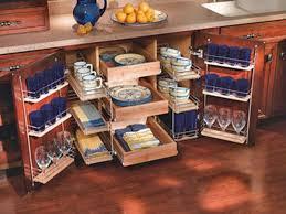 creative kitchen ideas. Brilliant Creative In Creative Kitchen Ideas C