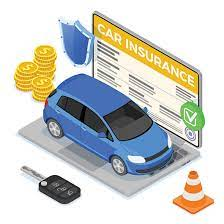 The world is developing at a frantic pace. Missouri Sr22 Insurance