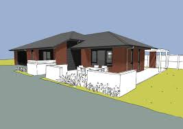 Virtual Exterior Home Design Virtual House Builder Home Design Exterior House Plans