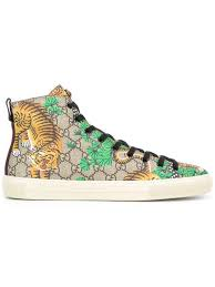 gucci shoes for men high tops. gucci shoes for men high tops