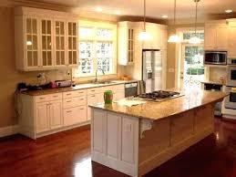 how to fix a warped cabinet door warped kitchen cabinet doors how to repair warped kitchen