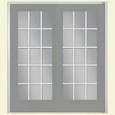 Sliding Glass Door Door 72 X 80