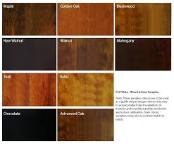 wood colours for furniture. Plain For Wood Furniture Colors Chart Real Bedroom At Estate  Stain Color And Colours For N