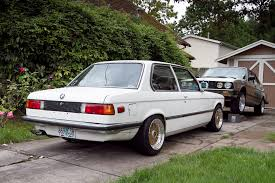 similiar 1983 e21 bbs keywords 1983 bmw e21 320is featuring one of the best built m10s on