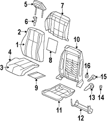 Marvelous ford cargo 0813 wiring diagram contemporary best image