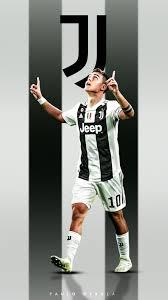 Paulo Dybala | Juventus | Football photography, Juventus wallpapers,  Ronaldo juventus