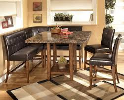 large size of dining room chair table set side chairs leather sectional sofa oak and round