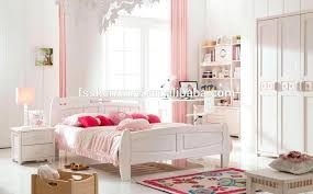 really nice bedrooms for girls. Very Nice Bedroom Furniture Princess Girls Room Kids Sets Pink Color Real . Really Bedrooms For