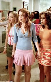 Hot teen girlfriends lindsay