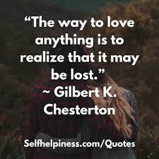 70 Best Deep Love Quotes To Express Your Feelings 2019 Selfhelpiness