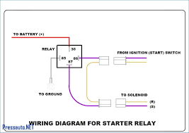ge relay switch wiring diagram wiring library ge rr9 relay wiring diagram daigram for