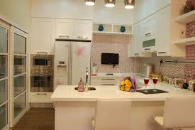 Small Picture Meridian Design kitchen cabinet and interior design blog Malaysia