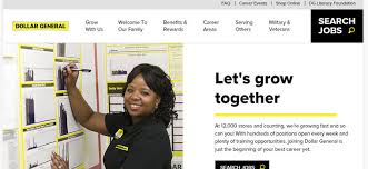 dollar general drug test form dollar general application 2018 careers job requirements interview