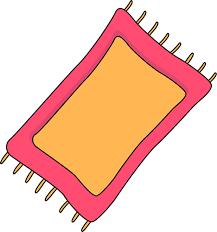 classroom rug clipart. classroom carpet cliparts #2499345 rug clipart