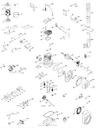 18 Hp Kohler Engine Diagram