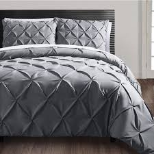 durable premium quality bedsets and
